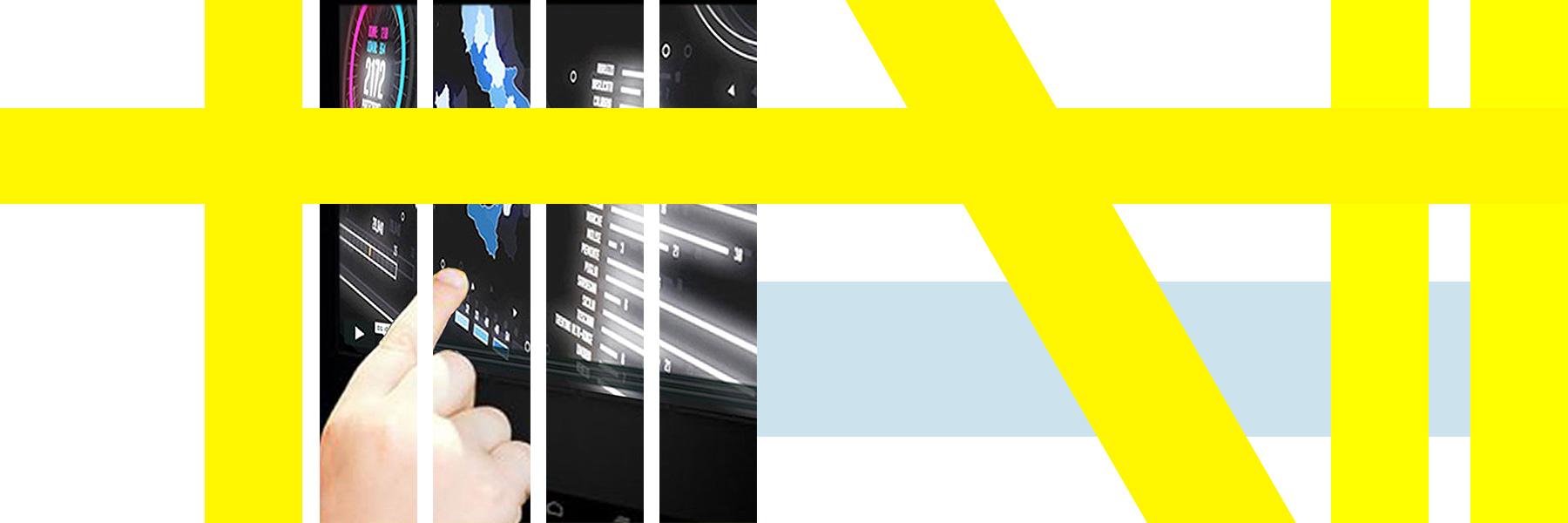 irotee-global-design-office-design-for-innovation-design-strategies-intermezzo121