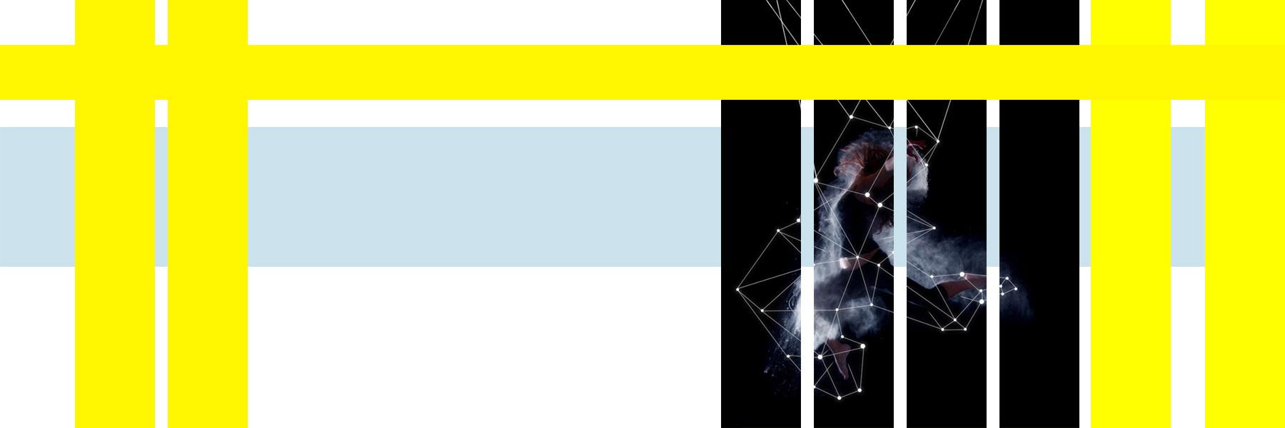 irotee-global-design-office-design-for-innovation-design-strategies-intermezzo131