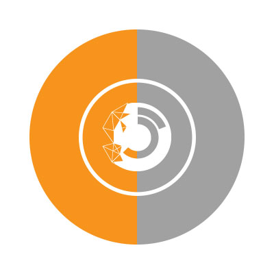 irotee-global-design-office-design-for-innovation-design-strategies-international-companies