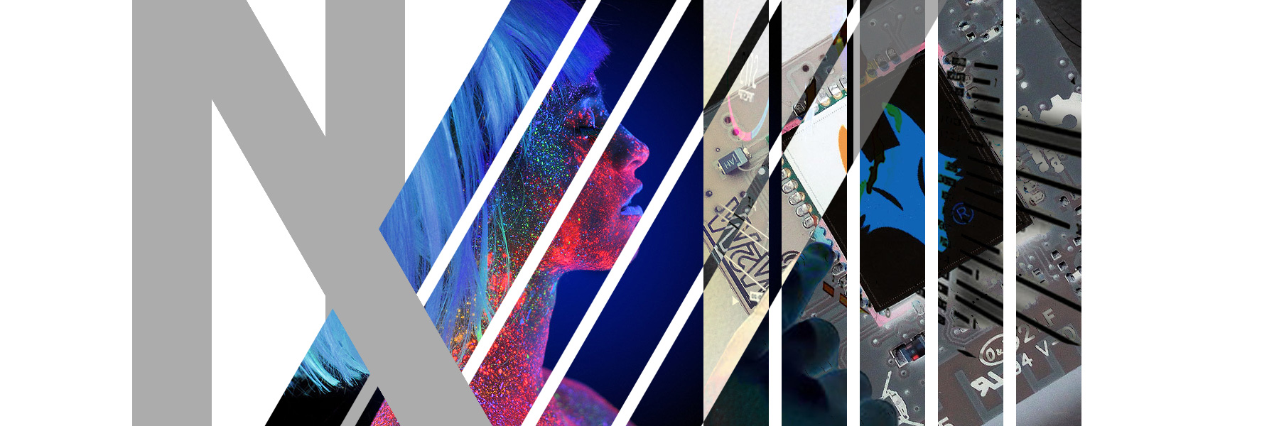 irotee-global-design-office-design-for-innovation-design-works-1