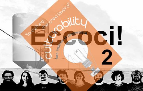 ECCOCI-2