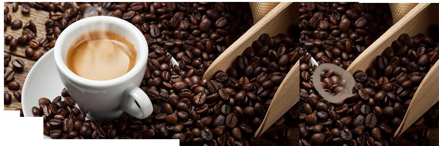 caffe fumo