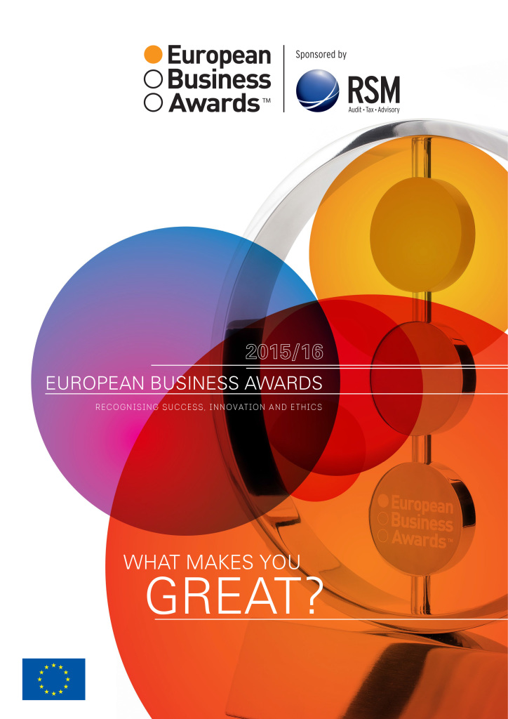 European-Business-Awards-Entry-Brochure_2015-16-1