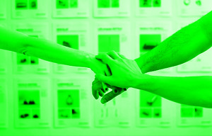 accordo-verde