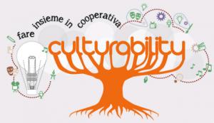 Culturability-480x276