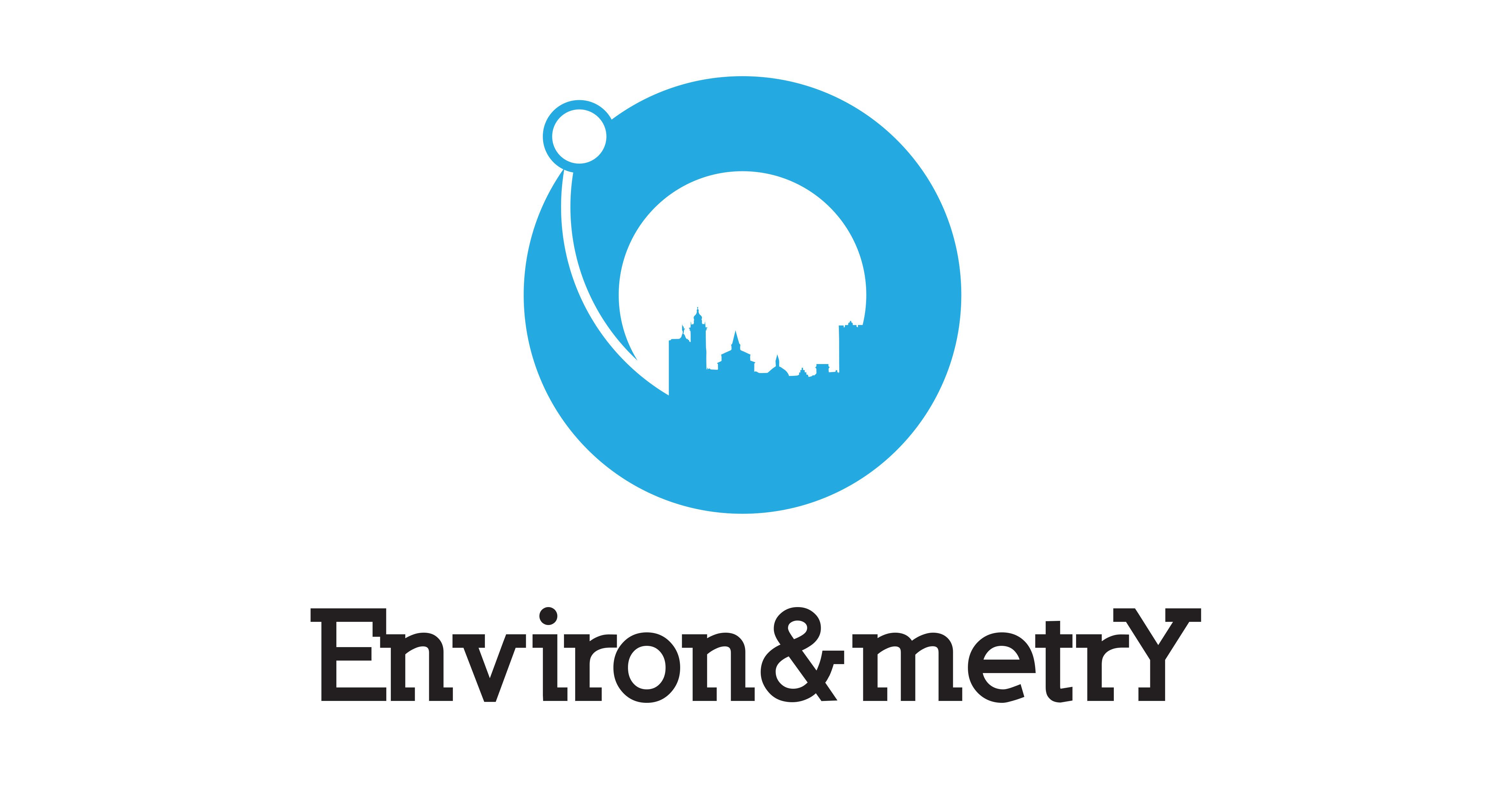 Logo_Environ&metrY_Skyline_Bergamo