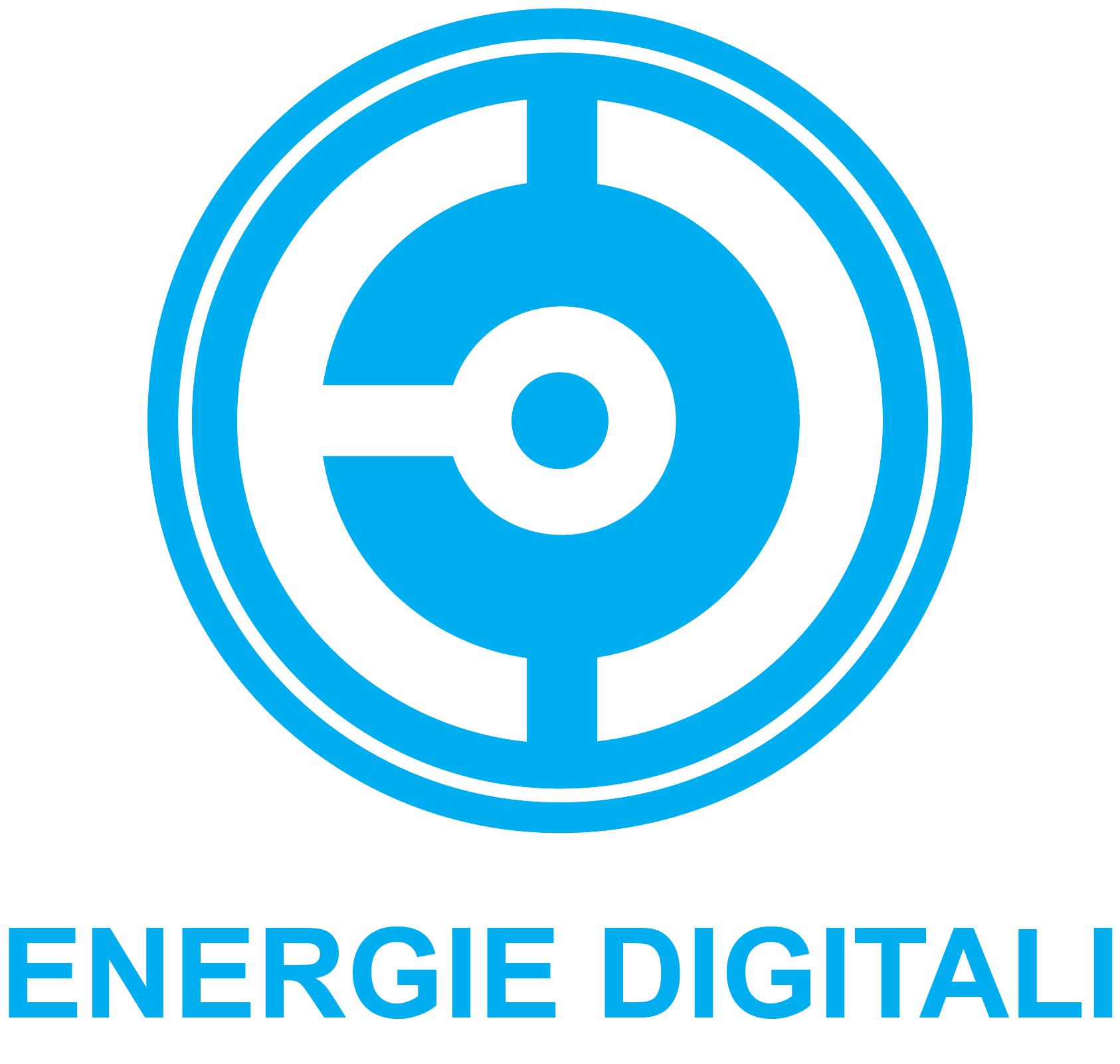 Logo ED_Alfa