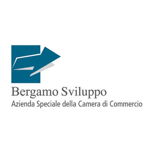 Bergamo-sviluppo