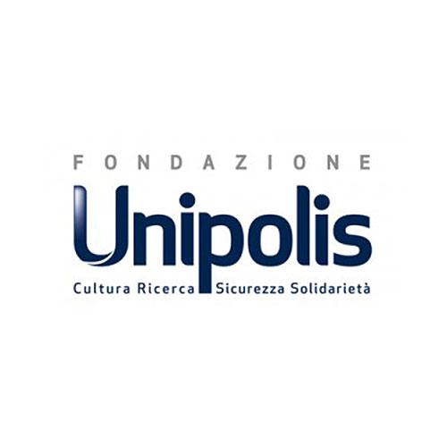 UNipolis
