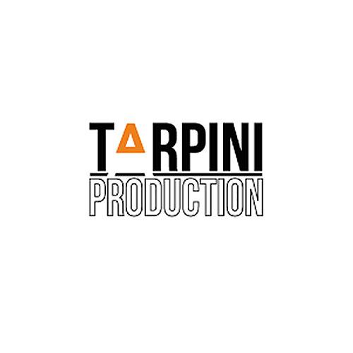 trapini