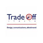 trade-off