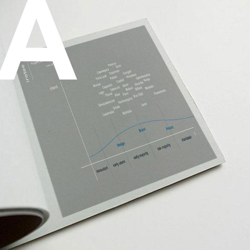 analisis-competirot