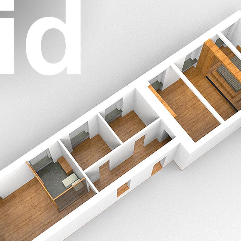 interiordesign1