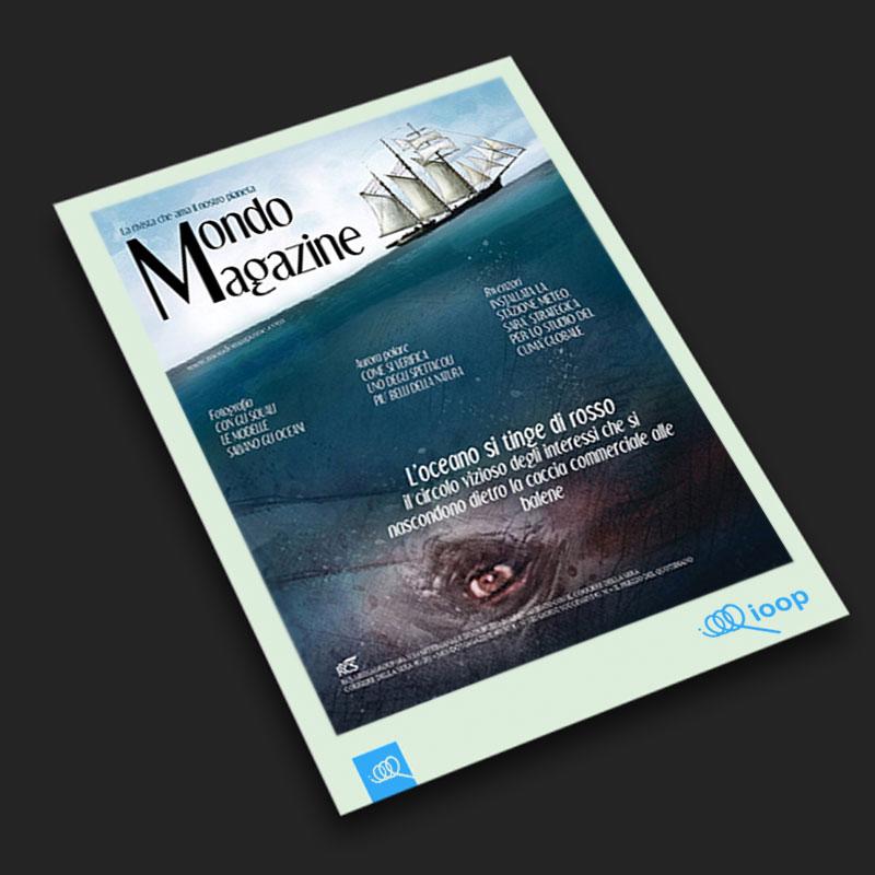 ioop-magazine