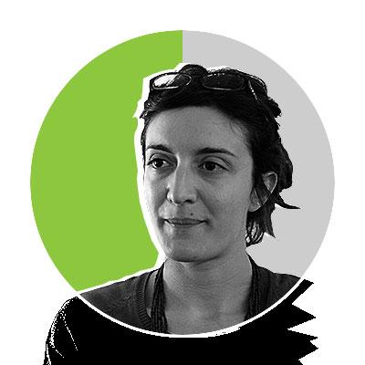 irotee Design: Maddalena Falletti