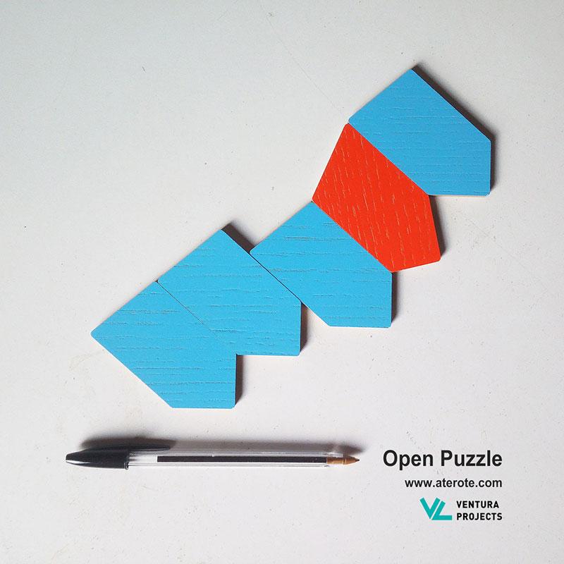 open-puzzle