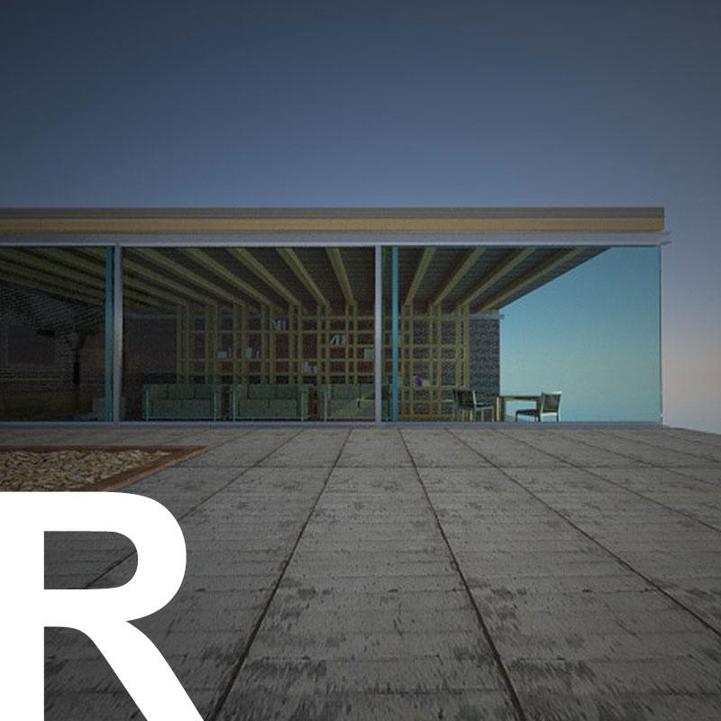 renderings4