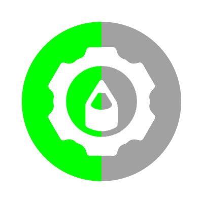 irotee_design_innovation_services_brand_management_green
