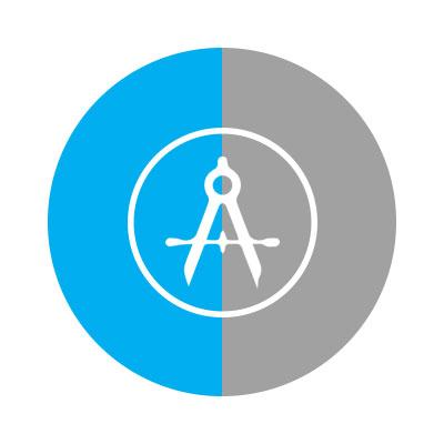 irotee_design_innovation_services_design_blu_2
