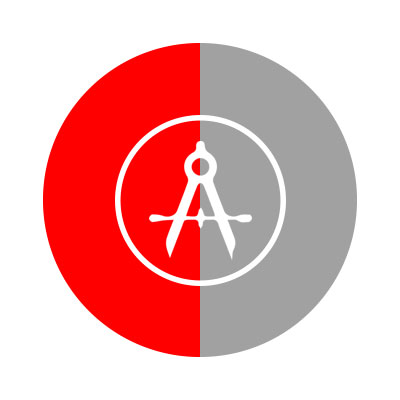 irotee_design_innovation_services_design_redwhite