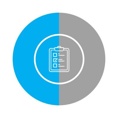 irotee_design_innovation_services_test_blu_2
