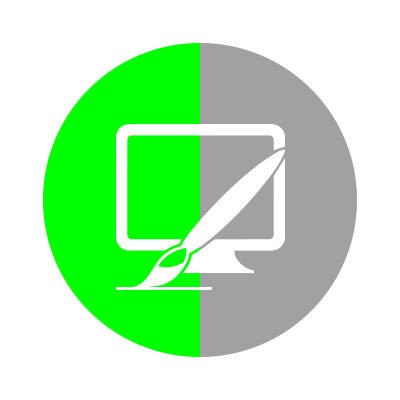 irotee_design_innovation_services_visual-design_green