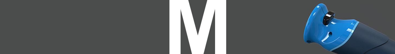 minipimer