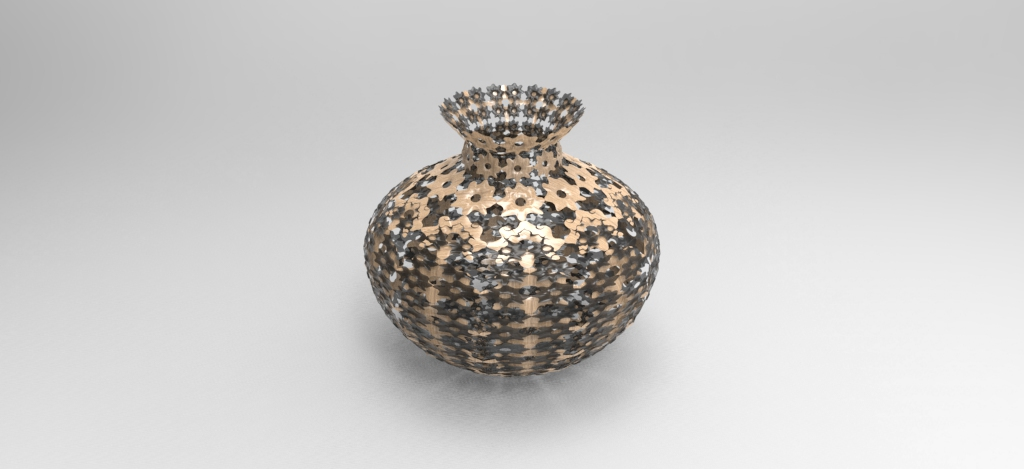 vaso 1