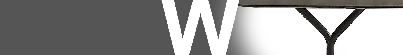 wodoo-table
